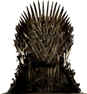 Forum Smiley Suggestions Game-Of-Thrones-psd95031