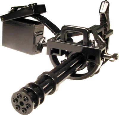 Gatling-Gun-psd9217.png