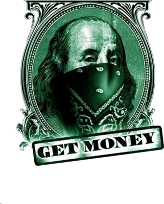 How to get money from business gta 5