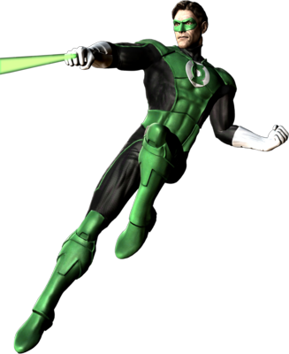 psd detail green lantern  mk vs dc official psds