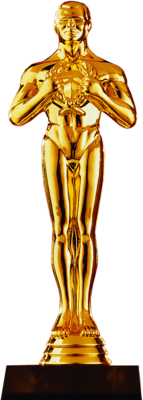 Free Download Oscar Powerpoint together with 2 moreover Oscar Statuette Wallpaper together with Academy Award Statue Oscars further Oscars. on oscar award statue hd