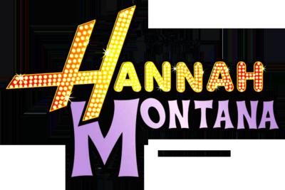 http://www.officialpsds.com/images/thumbs/Hannah-Montana-Logo-psd32487.png