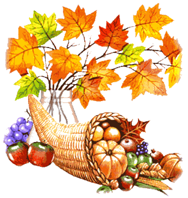 http://www.officialpsds.com/images/thumbs/Happy-Thanksgiving-psd38165.png