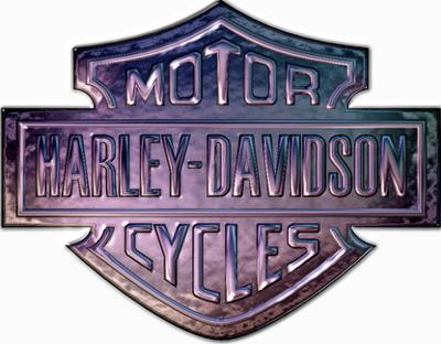 Harley Davidson Logo | PSD Detail. Harley Davidson Logo PSD