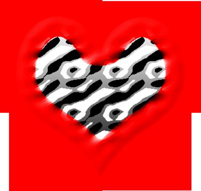 Heart-Transparent-Inside-psd57133.png