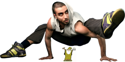 Hip hop dancerg fulfill your editing hip hop dancerg voltagebd Image collections