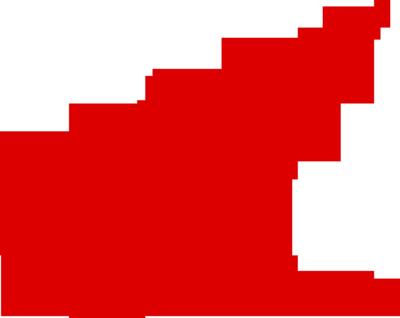 PSD Detail   Honda Motorcycle logo   Official PSDs
