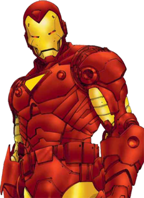 http://www.officialpsds.com/images/thumbs/Iron-Man-Marvel-psd4770.png