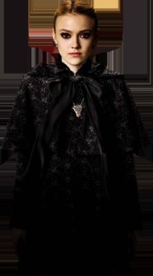 Let the voting commence Jane-Volturi-psd42442