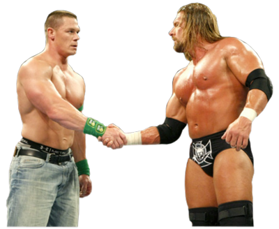 http://www.officialpsds.com/images/thumbs/John-Cena--Triple-H-psd32828.png
