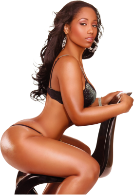 Jokisha-Brown-psd46949.png