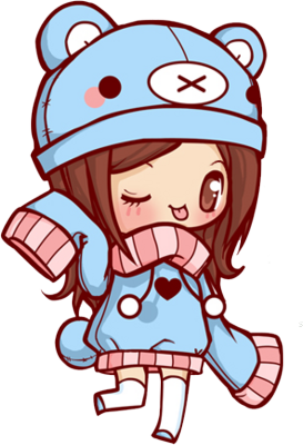 http://www.officialpsds.com/images/thumbs/Kawaii-Girl-psd90079.png
