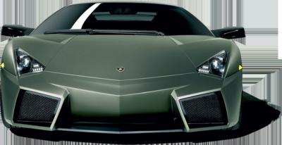 Psd Detail Lamborghini Exotic Supercar Official Psds