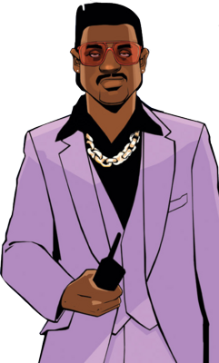 http://www.officialpsds.com/images/thumbs/Lance-Vance-Vice-City-psd30239.png