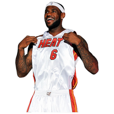 lebron james heat. lebron james heat pictures.