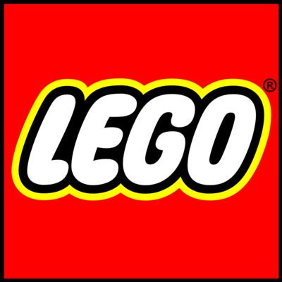Lego-Logo-psd64598.png