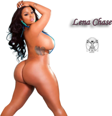 Lena Chase (@iammisschase) | Instagram photos and videos