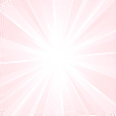 PSD Detail   Light Rays   Official PSDs