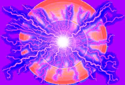 Lightning Effect Png Psd Detail Lightning Effect