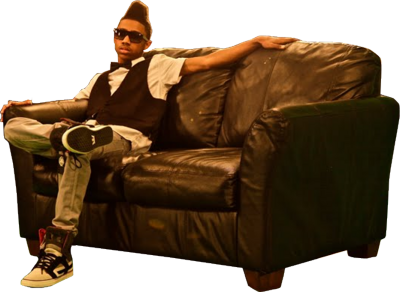 i am young king cj young money 39 s lil twist on lil wayne 39 s. Black Bedroom Furniture Sets. Home Design Ideas