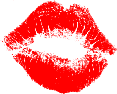 Lipstick-Kiss-psd16621.png