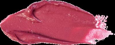 PSD Detail | Lipstick Smear | Official PSDs