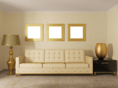 PSD Detail Living Room Official PSDs