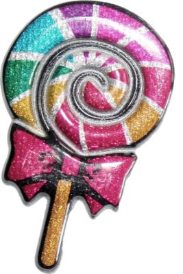 Lolly Pop