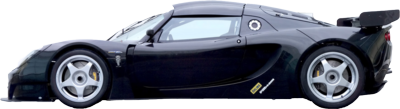 Lotus-Exige-300RR-psd28926.png