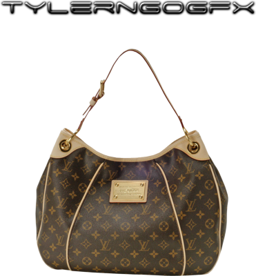 bargainning power of suppliers for louis vuitton in japan Bargaining power of customers: low v louis vuitton sells through in the case of lv's bargaining power of suppliers is relatively low japan and hong kong.