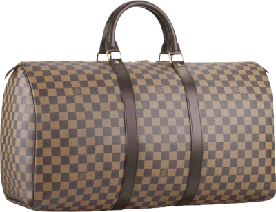 Louis Vuitton Outlet For Sale Replica Louis Vuitton Purses For Men