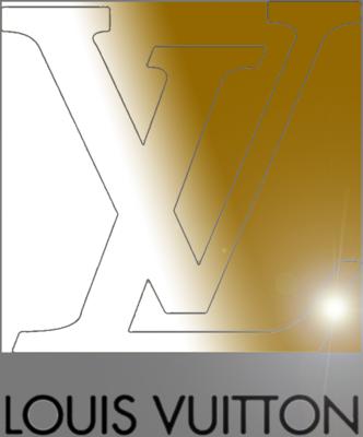 ... Louis Vuitton on Pinterest | Louis Vuitton, Louis Vuitton Handbags and