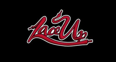 lace up mgk logo tumblr  MGK Logo | PSD