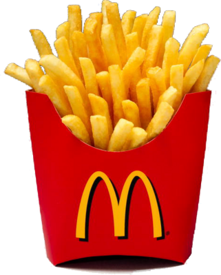 http://www.officialpsds.com/images/thumbs/MacDonalds-French-Fries-psd8992.png