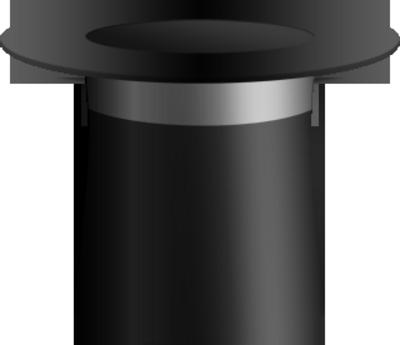 Magic Hat PSD Detail  Magic hat