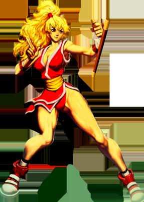 Maki--Street-Fighter--psd72562.png