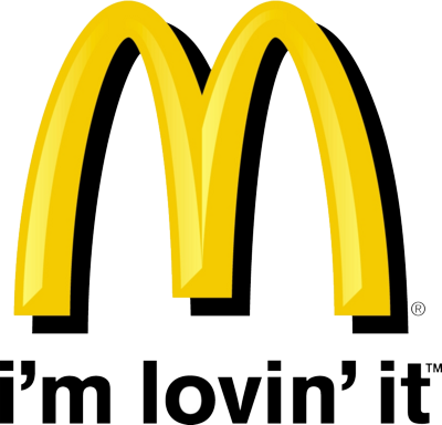 http://www.officialpsds.com/images/thumbs/Mc-Donalds-Logo-psd29224.png