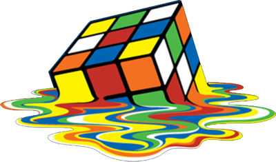Bon Lundi Melting-Rubex-Cube-psd54738