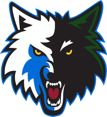 1000+ images about Minnesota Timberwolves on Pinterest