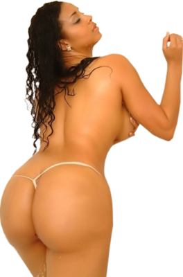 Png Nude 53
