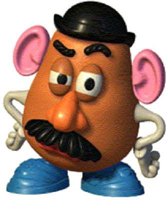 http://www.officialpsds.com/images/thumbs/Mr-Potato-Head-psd35608.png