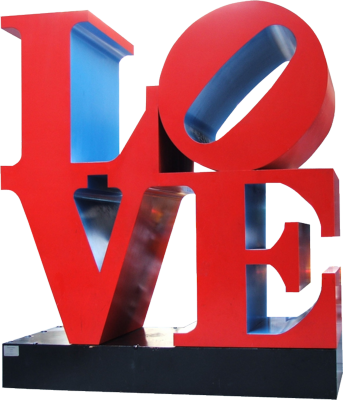 NYC-Love-Sign-psd21626.png
