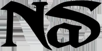 Nas-Logo-psd3077.png