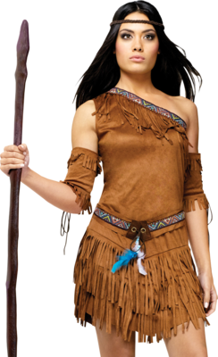 dating a native american girl American people 30 beautiful women of native american descent   but these are some of the hottest pics of sexy native american girls that you can find on the web.
