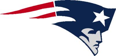 New-England-Patriots-logo-psd56754.png