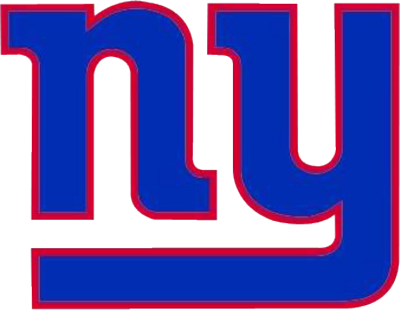 HD wallpapers how to draw the new york giants logo