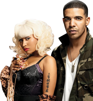 Young Money's Drake recently talked about Nicki Minaj's critics and said