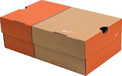 Nike-Shoebox-psd34252.png