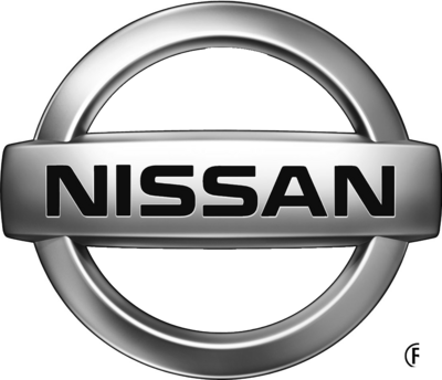 Nissan on Psd Detail   Nissan Logo   Official Psds
