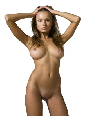Png Nude 87